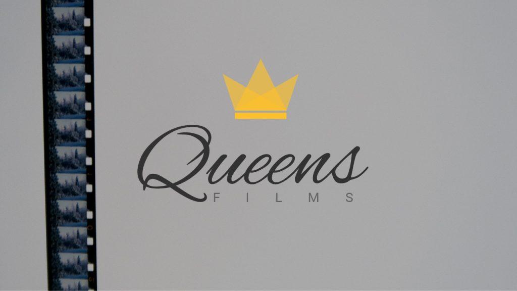 Queens Films