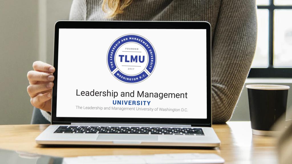The Leadership Management University