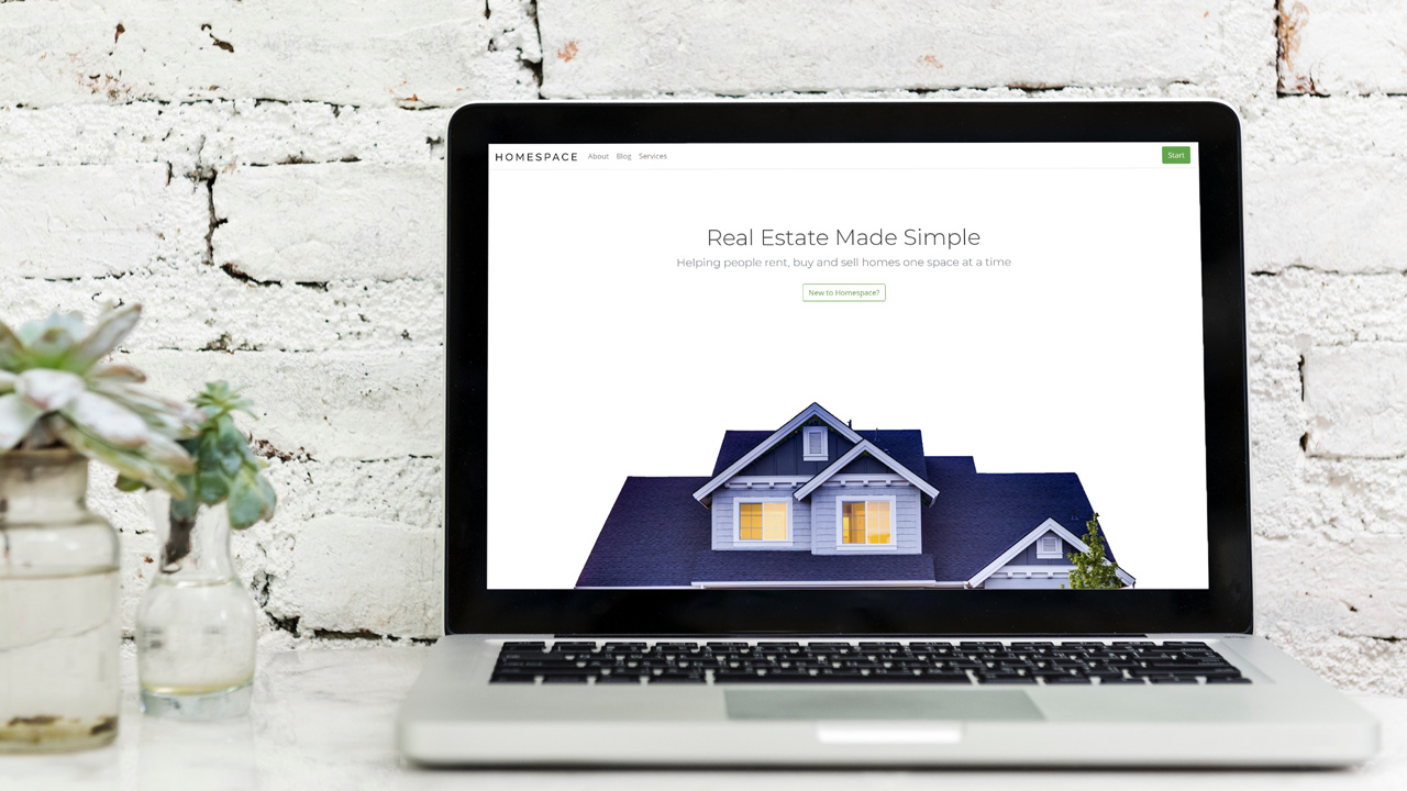 Homespace Realty